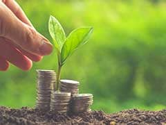 Is Investing In A Bank Fixed Deposit A Worthwhile Option? Find Out