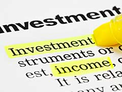 P-Note Investments Slump To 20-Month Low Of Rs 2.11 Lakh Crore