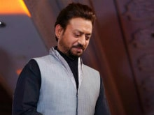 Irrfan Khan's Hollywood Journey Started With an 'Experiment'