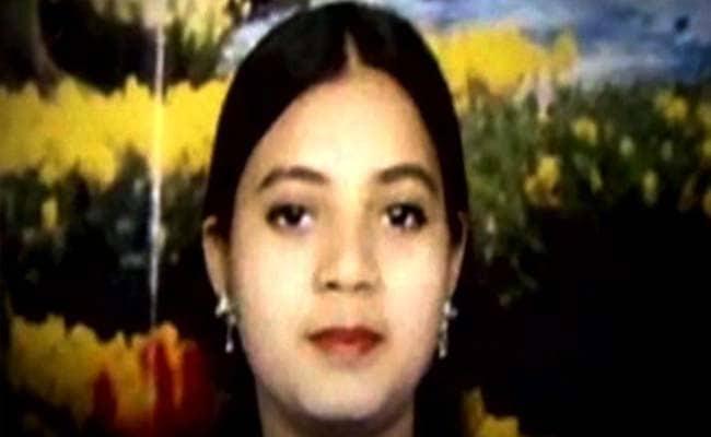 Ishrat Jehan Case: Chidambaram Rewrote Affidavit, Bypassed Me, Says GK Pillai