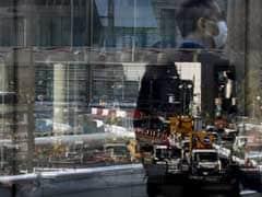 Yen, Bond Yields Rise As Bank Of Japan Action Underwhelms