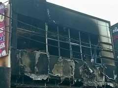 Jats vs Rest: How Inter-Caste Rivalry Stoked Haryana Violence