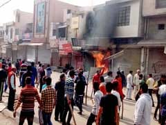 No Agitation In Haryana Till July 21: Jat Group