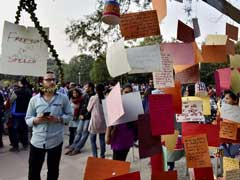 JNU Should Have Provided Evidences To Students: Justice AP Shah