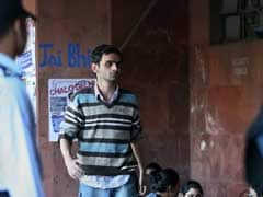 Will Challenge Panel Recommendation Upholding Rustication: Umar Khalid
