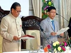 New Arunachal Chief Minister Kalikho Pul 'Undisputed Leader', Says Governor