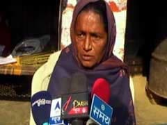 Please Do Not Call My Son A 'Terrorist', Says Mother Of Arrested JNU Student