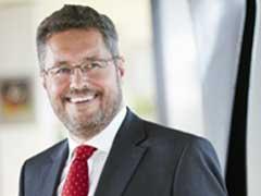 Tata Steel Says Europe CEO Koehler to Step Down