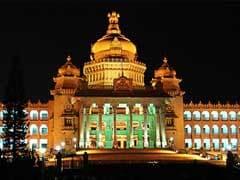 कर्नाटक में बीजेपी की राह कितनी आसान और कितनी मुश्किल? जानिए पूरा माजरा