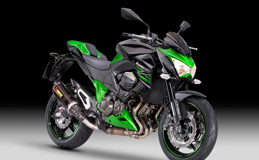 Kawasaki India Confirms It Has No Plans to Start CKD Operations for
