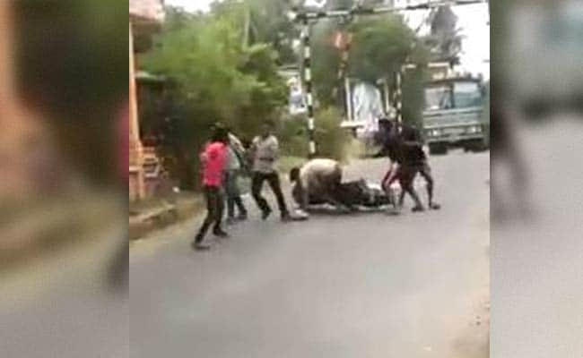 Kerala Temple Mourns The Muslim Man Whose Lynching Was Filmed