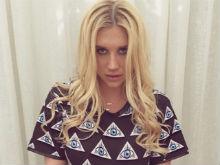 Dr Luke Breaks Silence Over Kesha's Sexual Assault Allegations