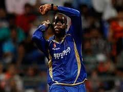 वेस्ट इंडीज़ के एक और गेंदबाद केवन कूपर की गेंदबाज़ी एक्शन पर सवाल
