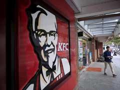 KFC बेचेगी जरा हटके नेल पॉलिश, जिसका आप स्वाद भी ले पाएंगे
