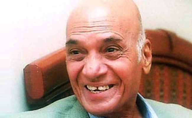दिग्गज संगीतकार खय्याम का 92 साल की उम्र में हुआ निधन, लंबे वक्त से थे बीमार