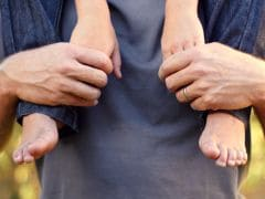 बच्चों में होने वाली इस जानलेवा बीमारी 'मस्कुलर डिस्ट्रॉफी' का मिला इलाज, 99.9 प्रतिशत तक की हो जाती है मौत