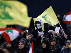 Kuwait, Qatar Urge Citizens To Avoid Lebanon