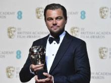BAFTA 2016: Complete List of Winners