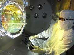 Observatory For Gravitational Waves Back Online, Set To Detect More Waves