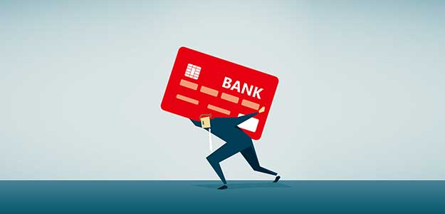 27 PSU Banks Write Off Rs 1.14 Lakh-Crore Bad Loans During 2012-15
