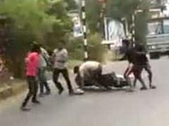 मुस्लिम युवक की पीट-पीटकर हत्या पर दो दिन तक पूजा रोककर शोक मनाएगा शिव मंदिर