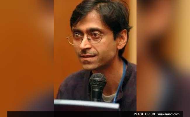 JNU Row: Afzal Guru Event Held Under False Pretext, Says Professor