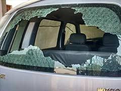 बस्तर में पत्रकारों की मुश्किलें जारी, अब महिला पत्रकार के घर पर हमला, धमकियां
