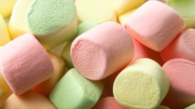 How to Make Marshmallows at Home