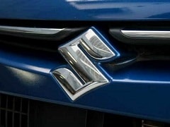 Maruti Suzuki Suspends Production at Gurgaon, Manesar Plants