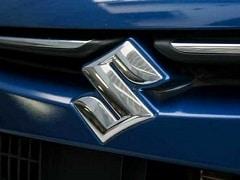 Maruti Suzuki Suspends Production at Gurgaon, Manesar Plants