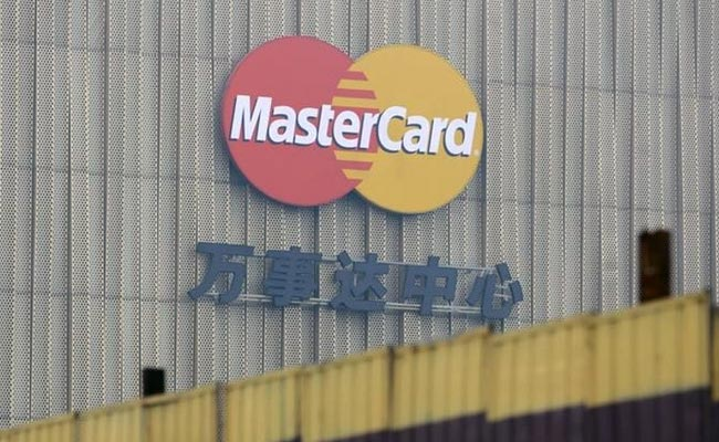 Ban On Mastercard To Impact Banks' Income, Card Operations: Report