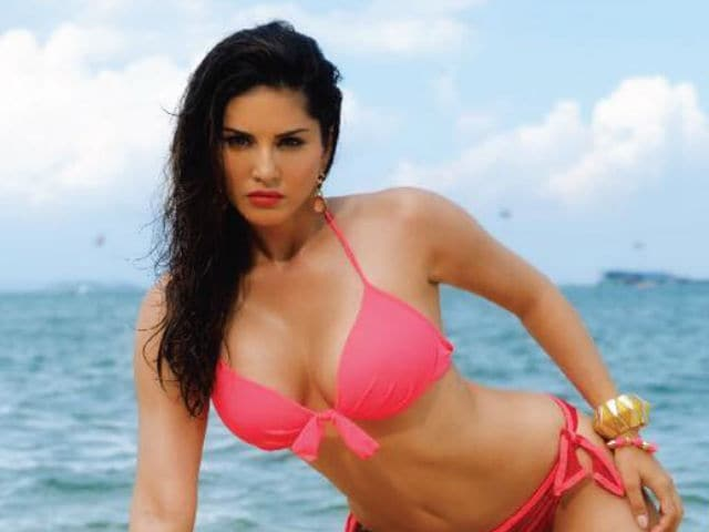 For Complaint Against Sunny Leone's Film, Trouble For Delhi Lawyer