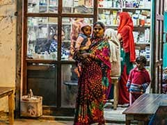'Make In India' Push Fuels Price Rise Fear For 74 Vital Medicines