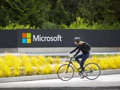 Inside The New Microsoft, Where Lie Detection Is A Killer App