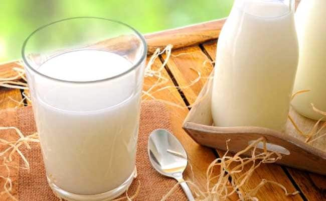 india number one in milk production but last in per animal milk