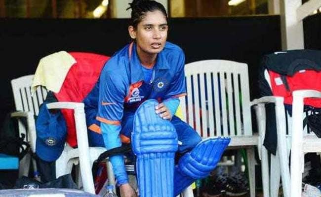 महिला वर्ल्डकप : 'करो या मरो' के मैच में कल न्यूजीलैंड का सामना करेगी मिताली राज की भारतीय टीम..