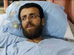 Journalist Detained By Israel Has Not Eaten For Three Months