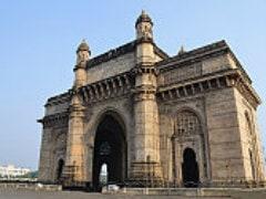 जानिए, ब्रिटेन का कौन सा अखबार मुंबई के लिए अब करेगा 'बॉम्बे' शब्द का इस्तेमाल