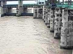 जाट आंदोलन के कारण जल संकट को लेकर दिल्ली सरकार सुप्रीम कोर्ट पहुंची