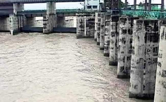 Jat Quota Stir: Water Supply Partially Restored In North, Central Delhi