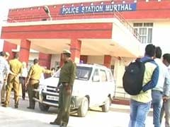 Rapes During Jat Stir At Murthal? Conflicting Claims By Eyewitnesses