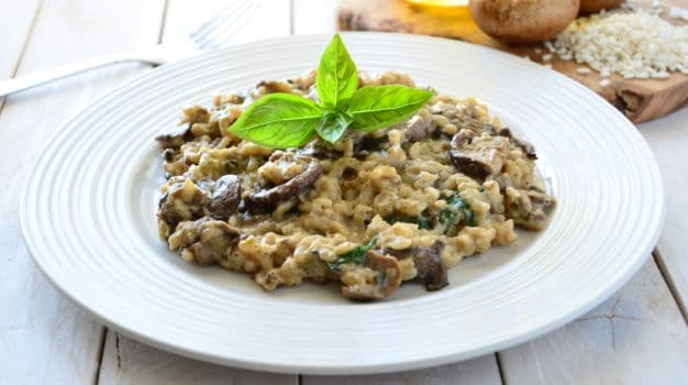 best-vegetarian-italian-recipes-4