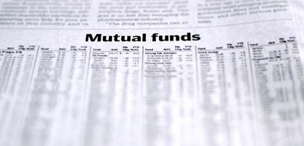 Equity MF Inflows Hit 20-Month Low of Rs 2,914 Crore in January