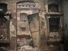 Muzaffarnagar Riots: The Curious Case Of Collapsing Trials