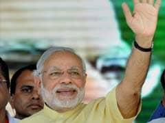 पीएम नरेंद्र मोदी ओडिशा में आज करेंगे तेल रिफाइनरी और विज्ञान संस्थान का उद्घाटन