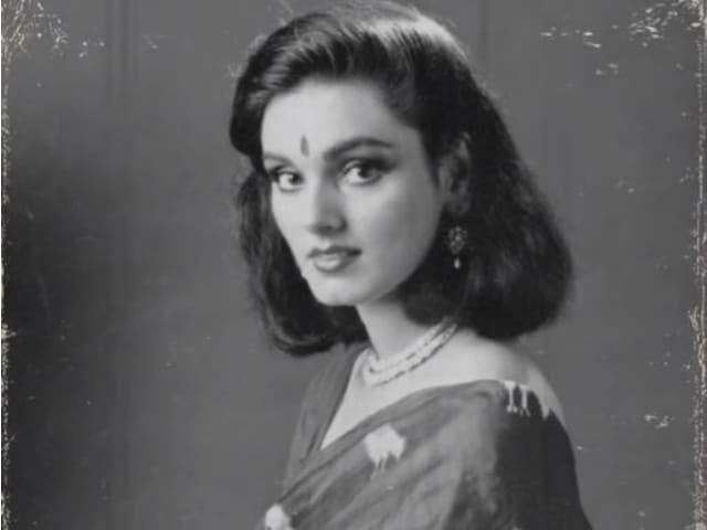 This is the Real Neerja Bhanot's Voice. It Will Break Your Heart