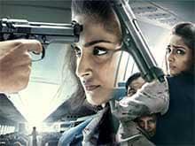 'नीरजा' को भारत की ओर से ऑस्कर में भेजा जाना चाहिए था : निर्माता