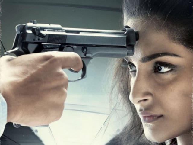Karan Johar Says Neerja is a 'Fantastic' Film. It 'Touched His Heart'
