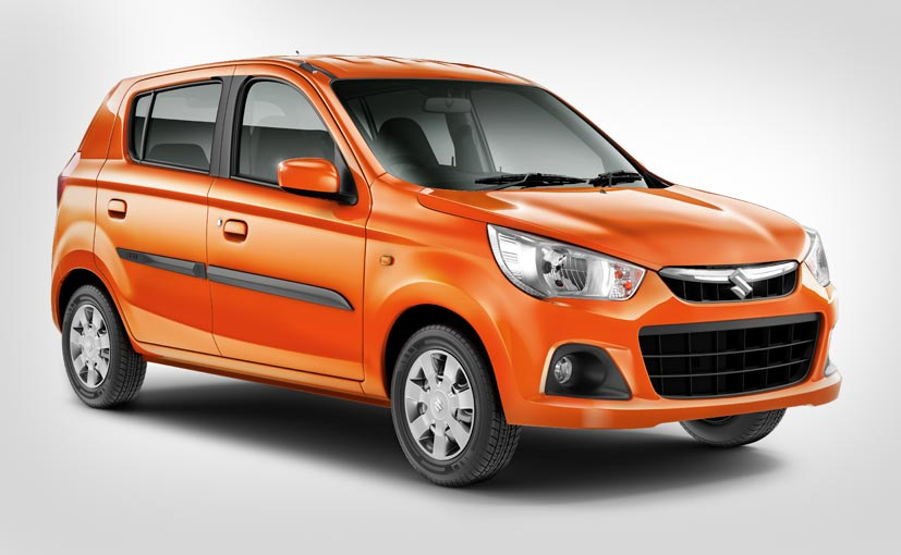 2018 suzuki alto.  alto exclusive marutiu0027s alto replacement to be unveiled at the 2018 auto expo and suzuki alto u