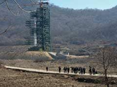 उत्तर कोरिया ने प्रतिबंधों की चेतावनी के बावजूद किया रॉकेट प्रक्षेपण; US ने कहा- यह उकसाने वाला कदम